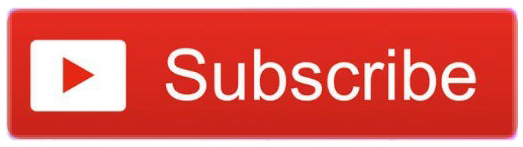 red youtube subscribe subscribers subscribe_youtube_channel