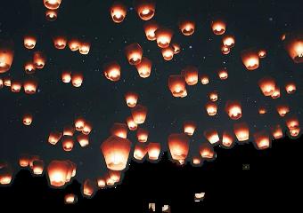 wishlamp night sky freetoedit