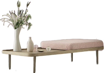table mobilya home sehpa ev