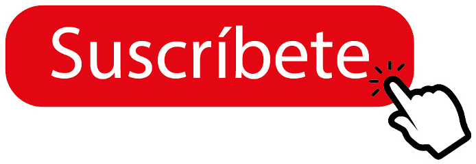 suscribete freetoedit
