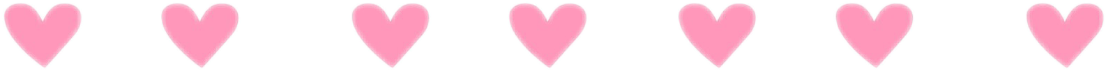 lovely girly overlay hearts corazones ftestickers ftesticker freetoedit