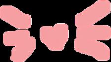 gato filtro filtrodegato rosa gatorosa