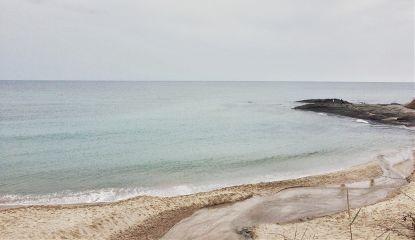 freetoedit holidays blacksea summer landscape