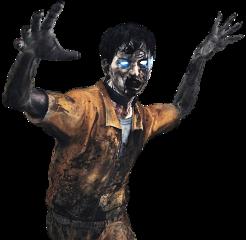 zombie freetoedit