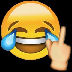 emoji fuck fuc fu f