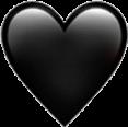 heart сердечко freetoedit