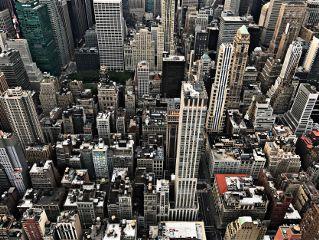 dpcroofs nyc newyorkcity newyork manhattan freetoedit