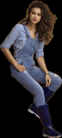 girl sitting leaning human woman
