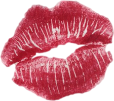 lips lipstick lipstickday kiss love