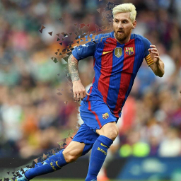 thebest messi goals g.o.a.t fc freetoedit