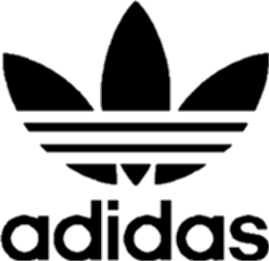 adidas shoes nike aesthetic freetoedit