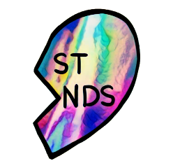 bestfriends hearts friendship stickers freetoedit
