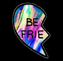bestfriends friendship stickers freetoedit