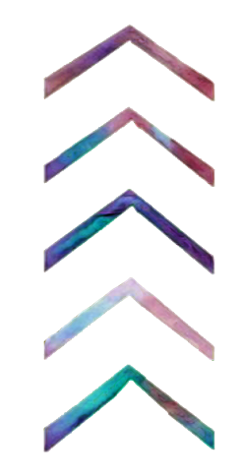 arrows stickers border freetoedit