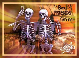 bestfriendstickerremix friendsforever friendshipday freetoedit