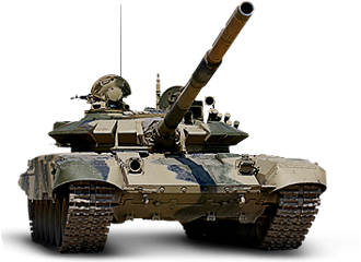 tank freetoedit