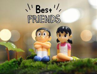 freetoedit friendshipdaystickerremix