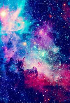 galaxy stars galaxie galaxia ftestickers