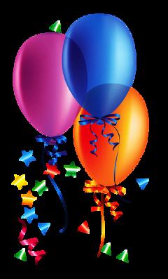 balloon freetoedit