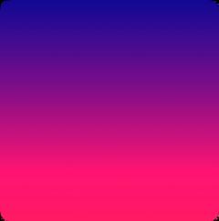 gradient tumblr sticker overlay picsart