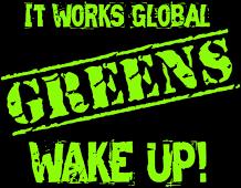itworks itworksgreens freetoedit