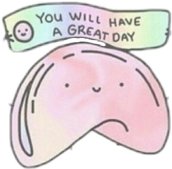 youwillhaveagreatday tumblr cookie freetoedit