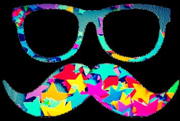 glasses lunettes gafas funny freetoedit