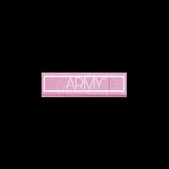 freetoedit bts army btsarmy tumblr