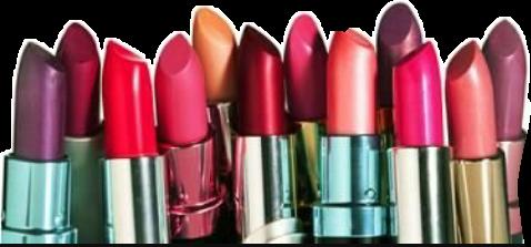 freetoedit remixit lipstick