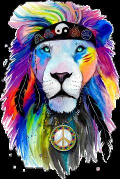 hippie freetoedit