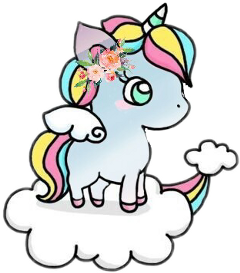 unicorn sfida freetoedit
