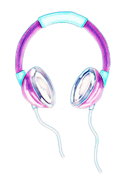 freesticker freestickers music tumblr fone
