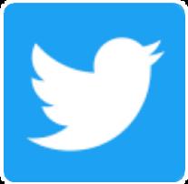 twitrr iphone freetoedit