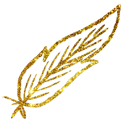 feather ftestickers freetoedit