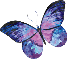 butterfly ftestickers freetoedit