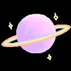 tumblr planetas planet planeta png freetoedit