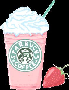tumblr emoji coffe frappucino vintage ftesticker ftestickers freetoedit