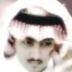@adelalnahdi3