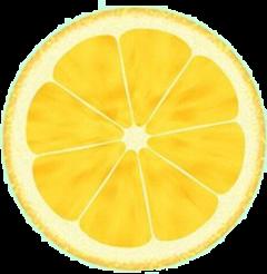 limon🍋 naranja mandarina freetoedit limon