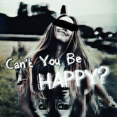 freetoedit sad girl sadgirl teen