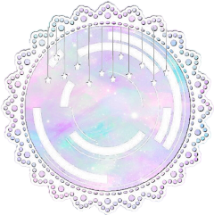 icon overlay iconoverlay madebyme moonlighticons
