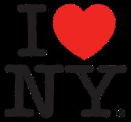 ftestickers freetoedit newyork