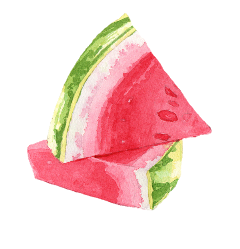 ftewatermelon