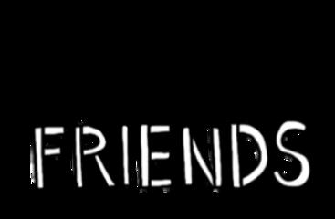 bestfriends freetoedit friendshipdaystickerremix
