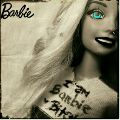 lovemybarbie