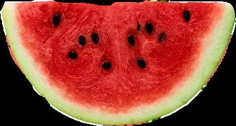 watermelon fruit juicy fresh yummy ftewatermelon