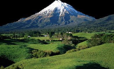 dağ freetoedit da