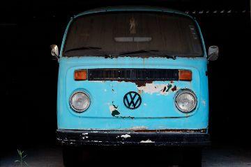 freetoedit car blue bluecar volkswagen