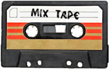 mixtape freetoedit