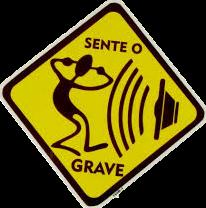 sente_o_grave freetoedit